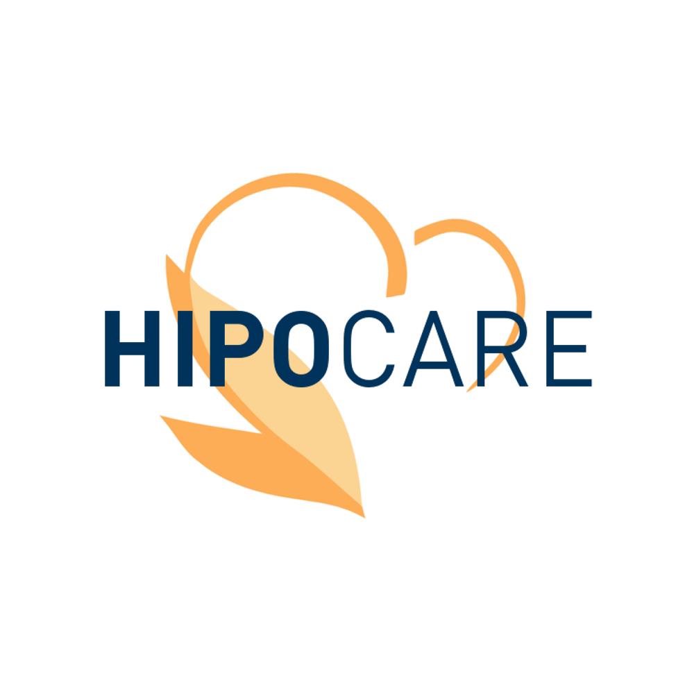 HipoCare